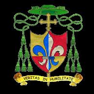 DIOCESI SUBURBICARIA TUSCOLANA